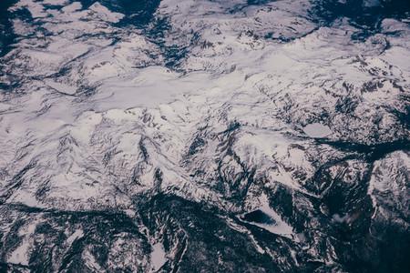 Airplane Views 018