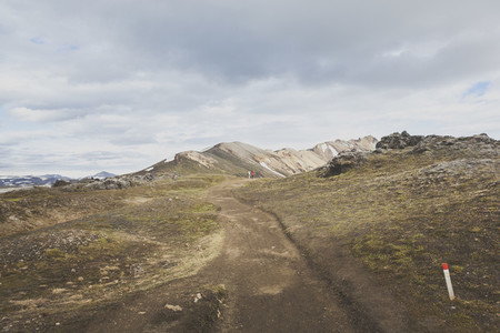 Landmannalaugar  Iceland 28