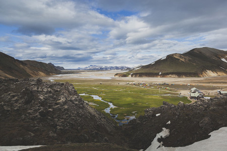 Landmannalaugar Iceland 31