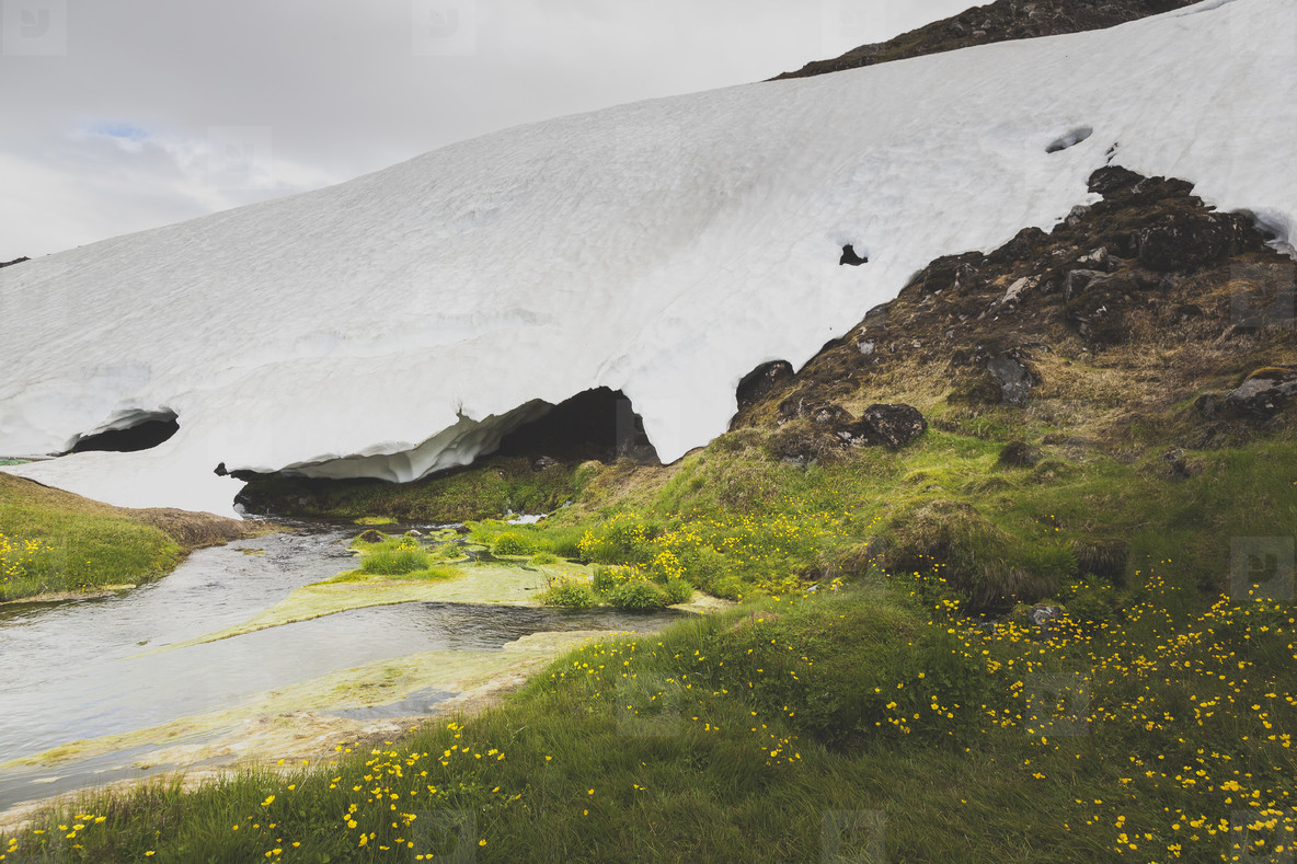 Landmannalaugar  Iceland  36