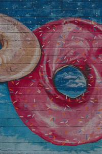 Donut Life 5