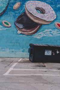 Donut Life 2
