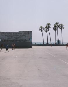 Venice Beach 02