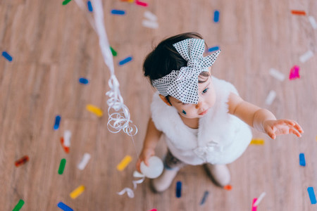Baby Party 2