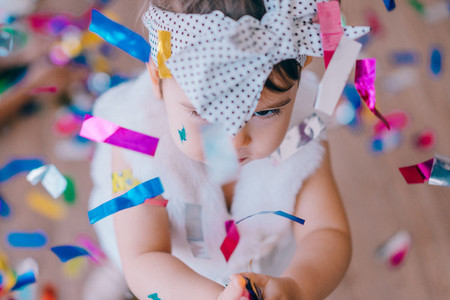 Baby Party 3