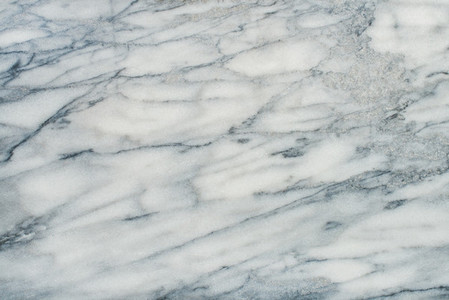 Black grey white natural marble stone background