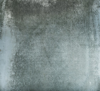 Grey grunge concrete background