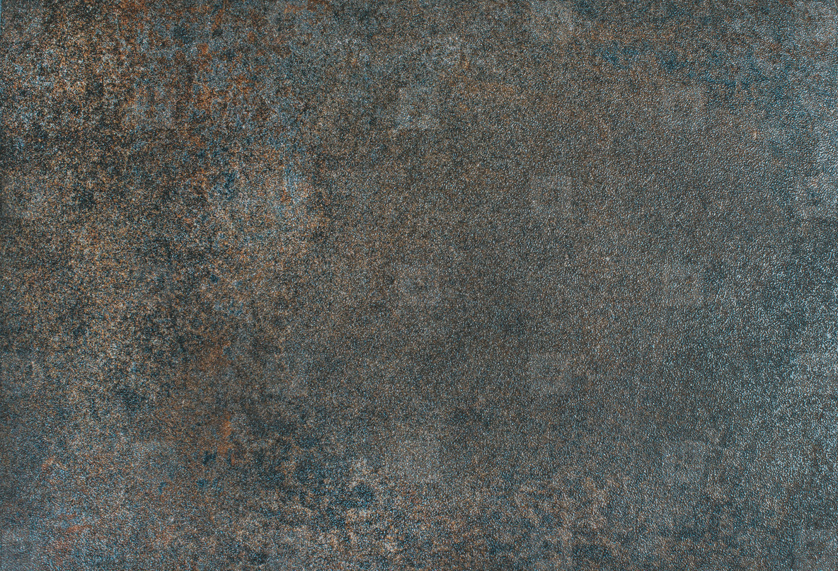 Copper colored natural stone texture  wallpaper and background