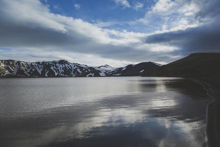 Landmannalaugar  Iceland 44