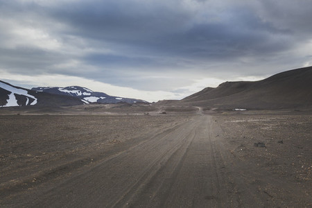 Landmannalaugar Iceland 46