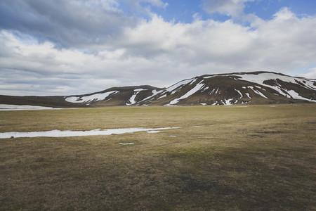 Landmannalaugar Iceland 49