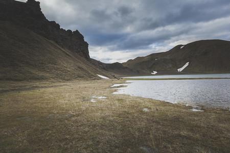 Landmannalaugar  Iceland 50