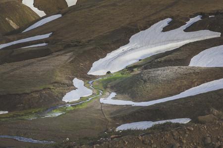 Landmannalaugar  Iceland 52
