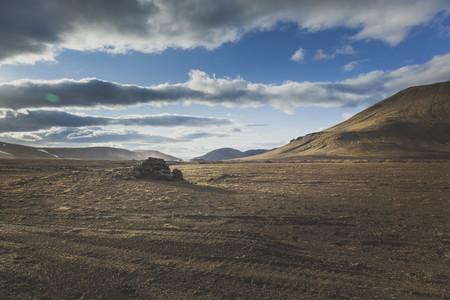 Landmannalaugar Iceland 58