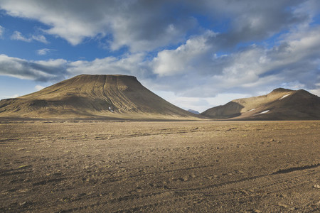 Landmannalaugar  Iceland 59