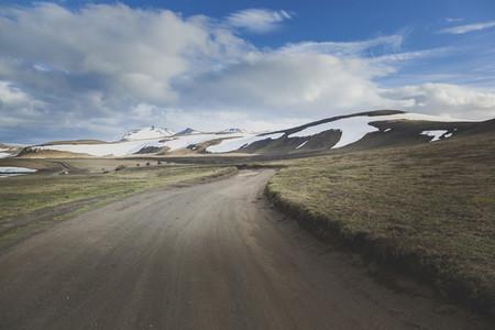 Landmannalaugar Iceland 60