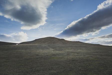 Landmannalaugar  Iceland 61