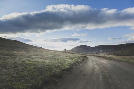 Landmannalaugar  Iceland 62
