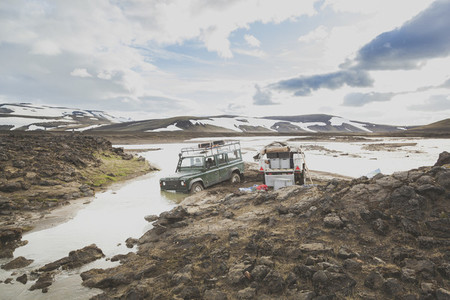 Landmannalaugar Iceland 56