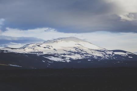 Landmannalaugar Iceland 63