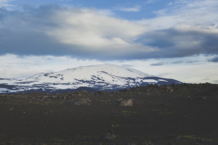 Landmannalaugar Iceland 65