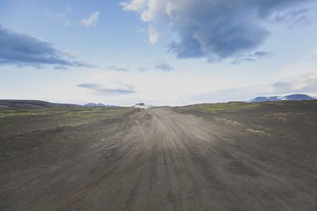 Landmannalaugar  Iceland 66