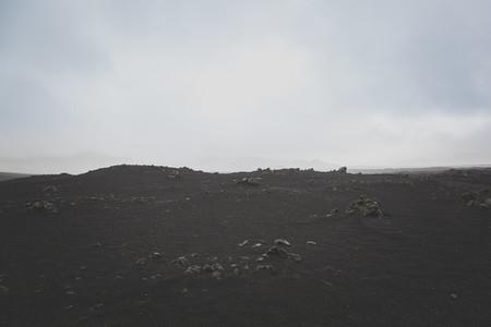 Landmannalaugar  Iceland 67