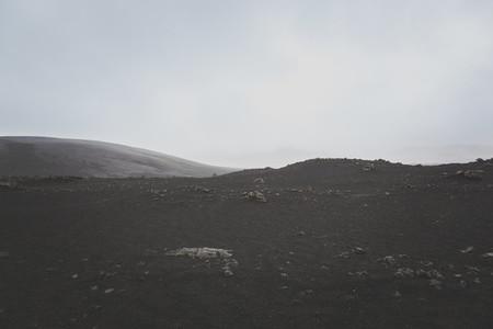 Landmannalaugar Iceland 68