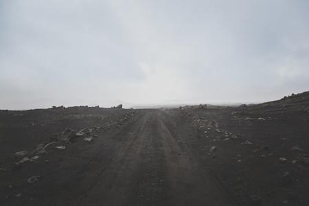 Landmannalaugar Iceland 69