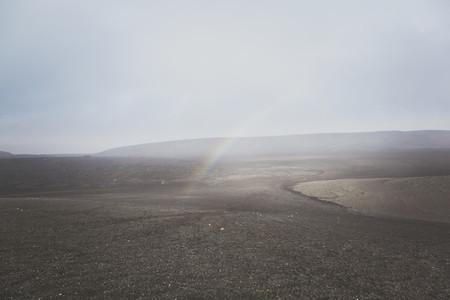 Landmannalaugar  Iceland 70
