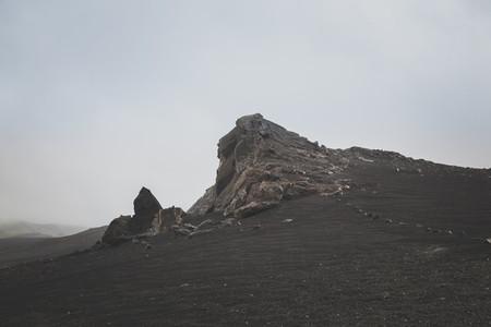 Icelandic 01