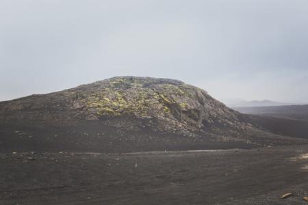 Icelandic 02