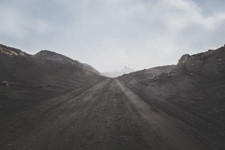 Icelandic 03