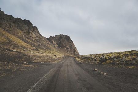 Icelandic 04