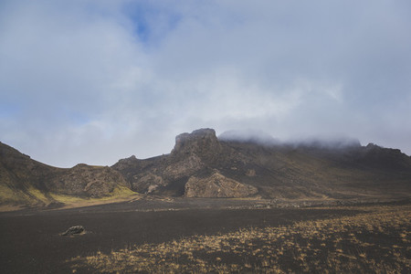 Icelandic 06