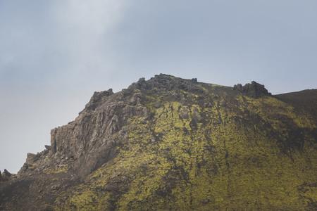 Icelandic 07