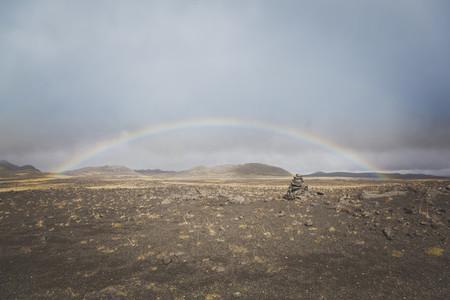 Icelandic 09