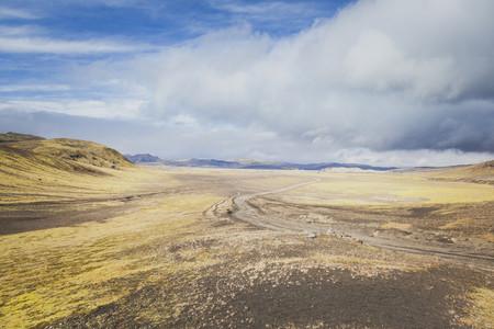 Icelandic 11