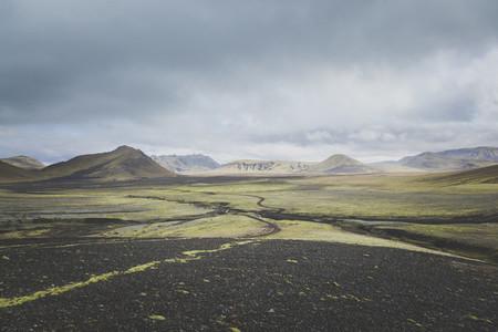 Icelandic 13