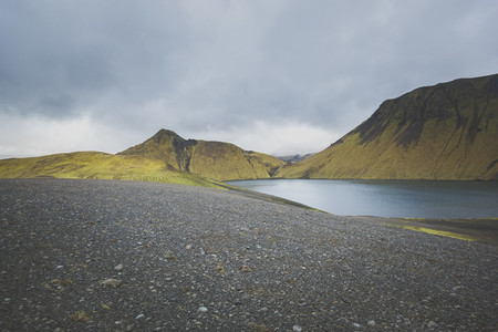 Icelandic 15