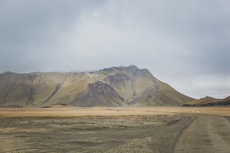 Icelandic 17