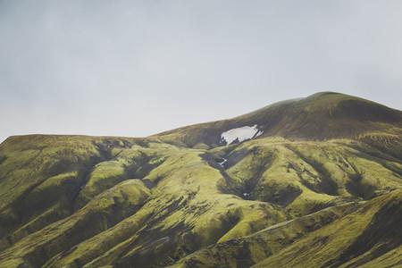 Icelandic 18