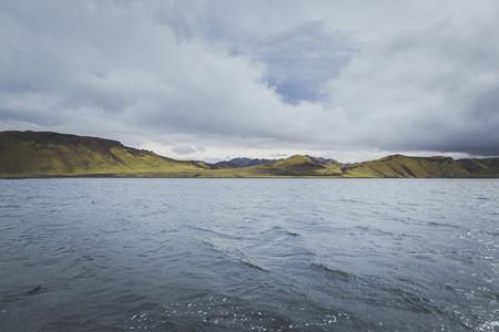 Icelandic 24
