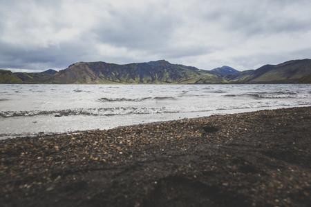 Icelandic 25