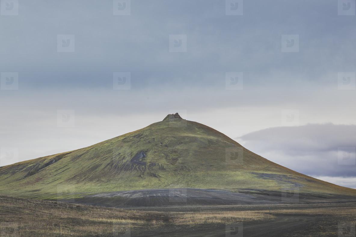 Icelandic  26