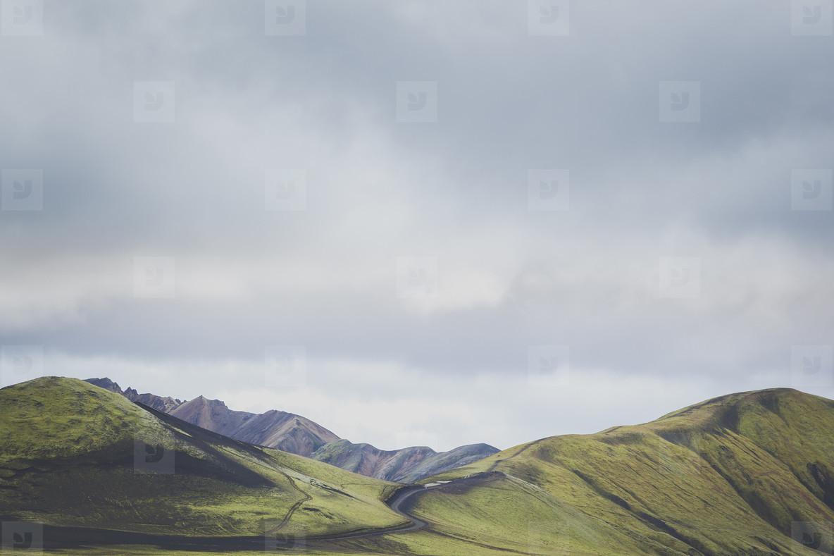 Icelandic  27