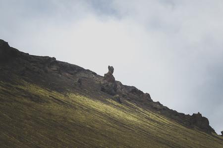 Icelandic 28