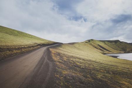 Icelandic 29