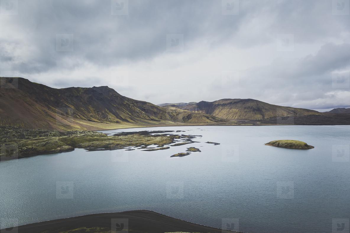 Icelandic  30