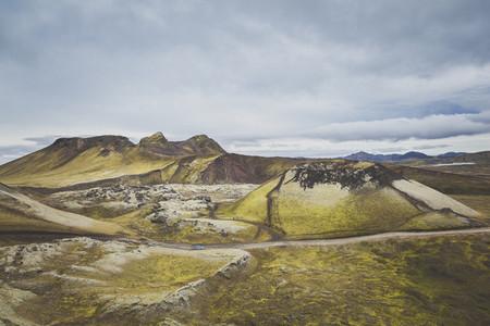 Icelandic 32